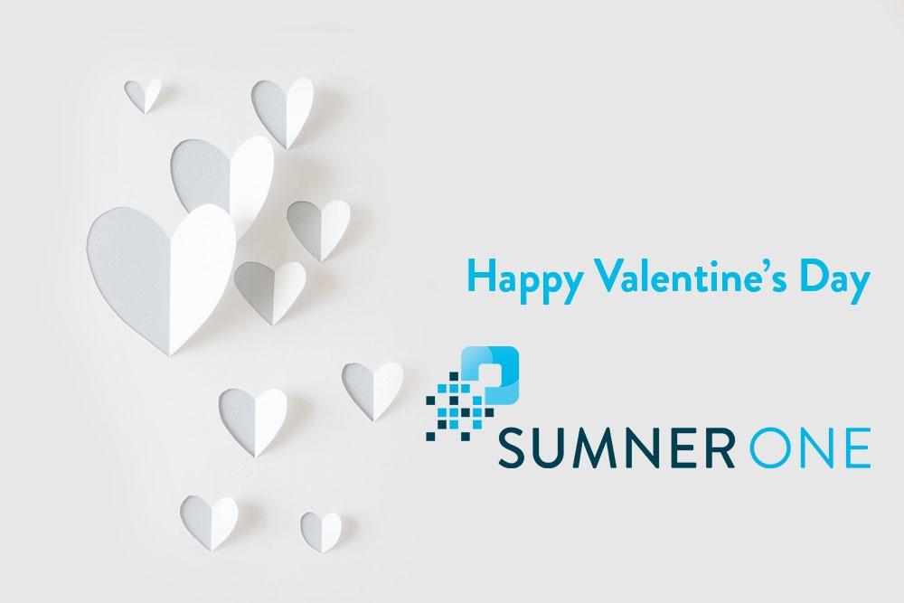 SumnerOne-Valentines-Day.jpg
