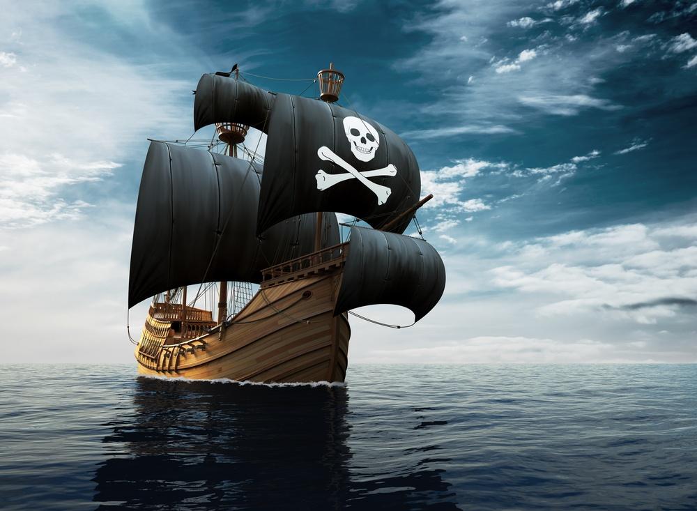 Toner-Pirate-Beware