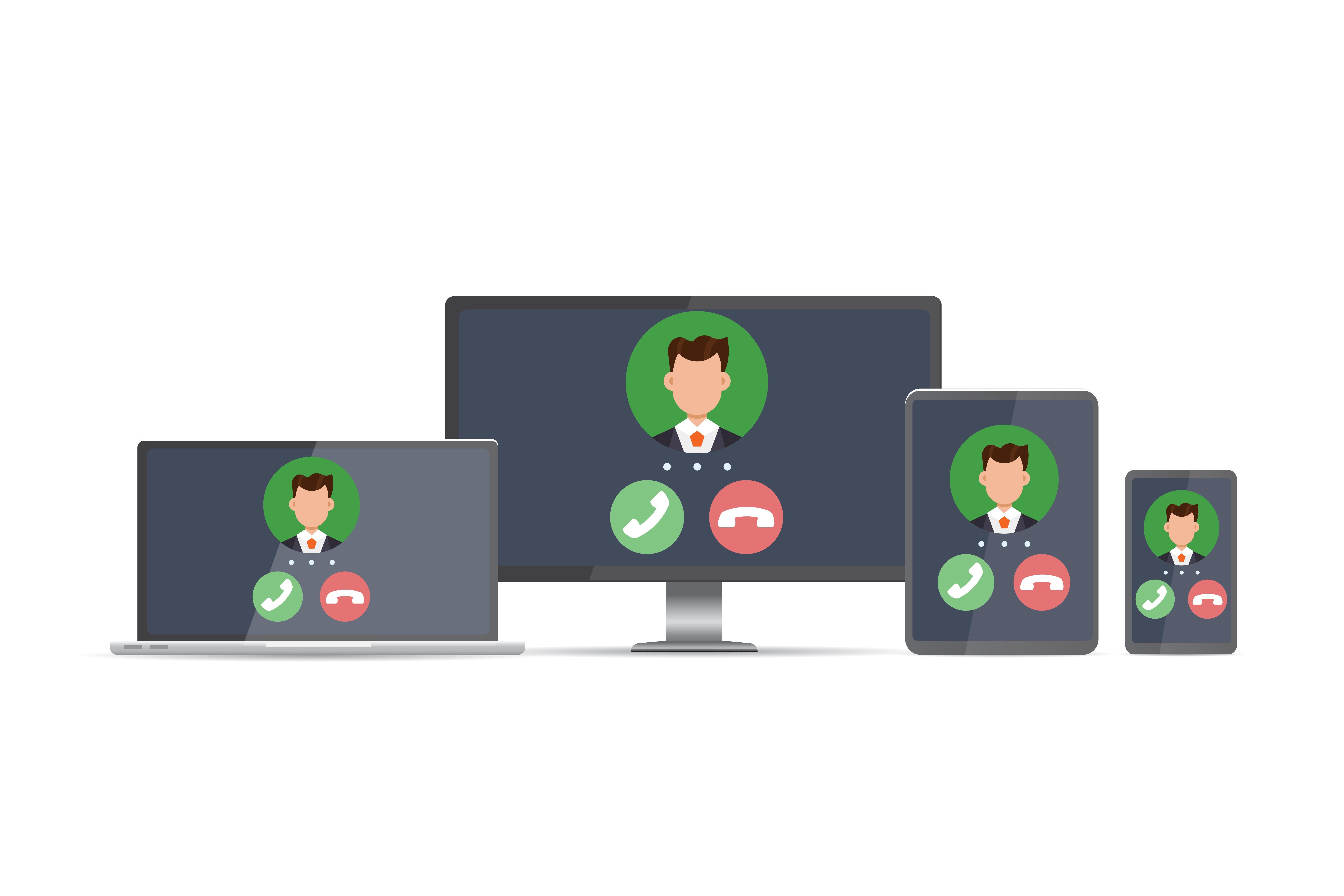 VOIP-Multi-Screen.jpg