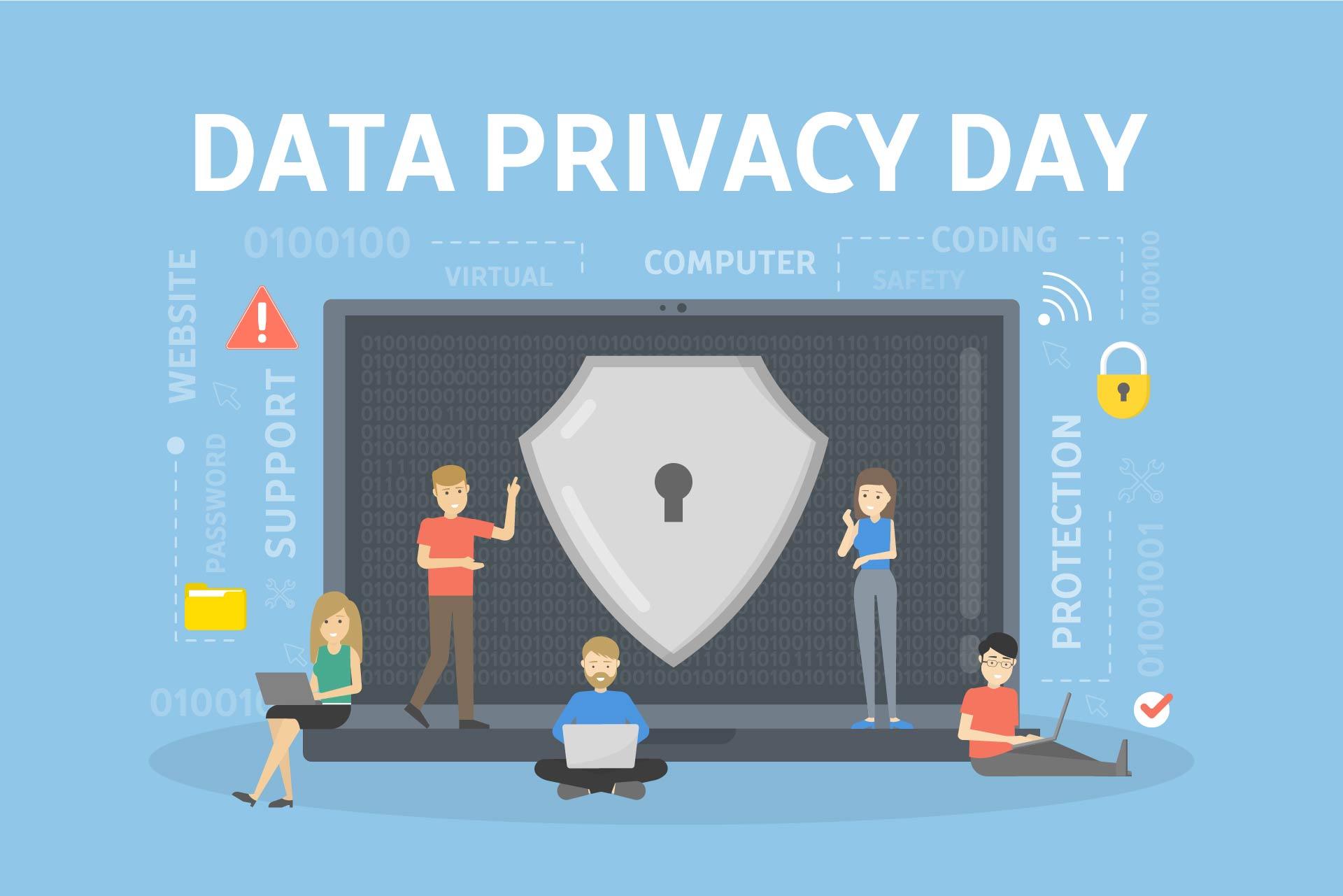 World-Data-Privacy-Day.jpg