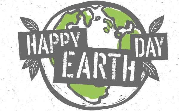 earth-day-printreleaf