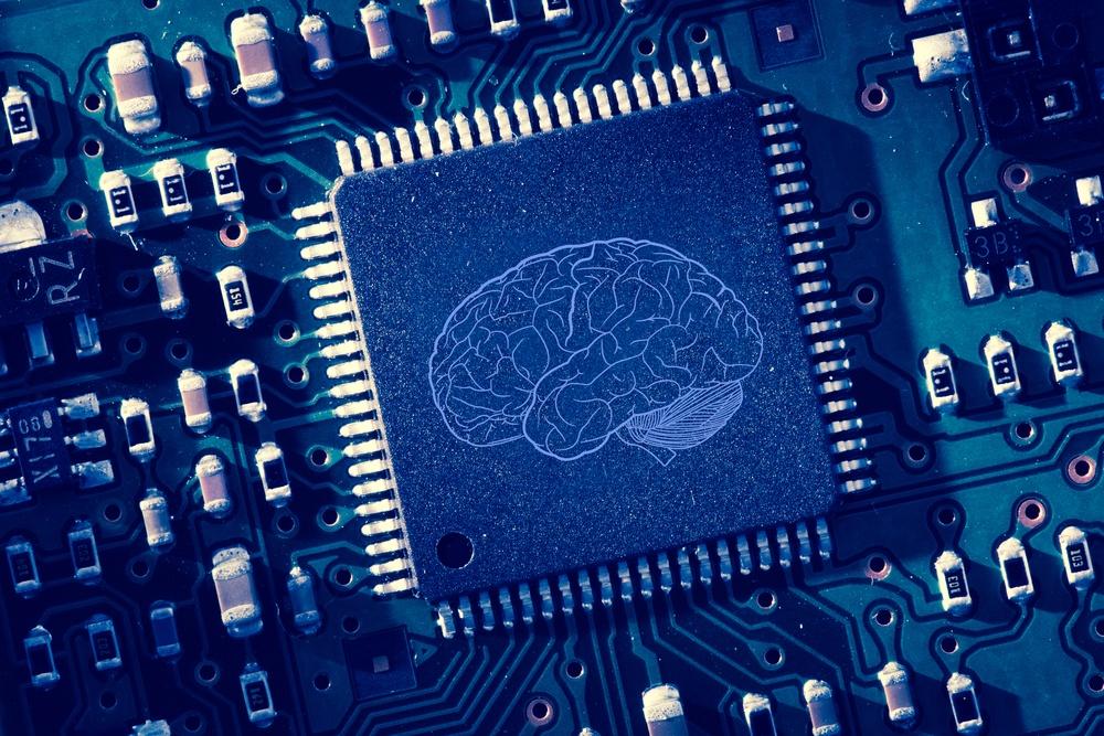 machine-learning-technology