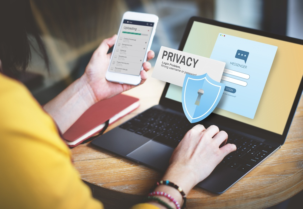 personal-data-protection