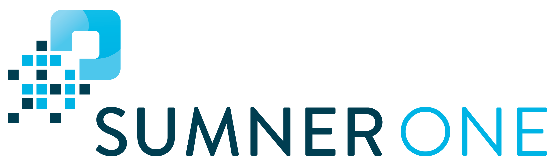 SumnerOne-Logo.png
