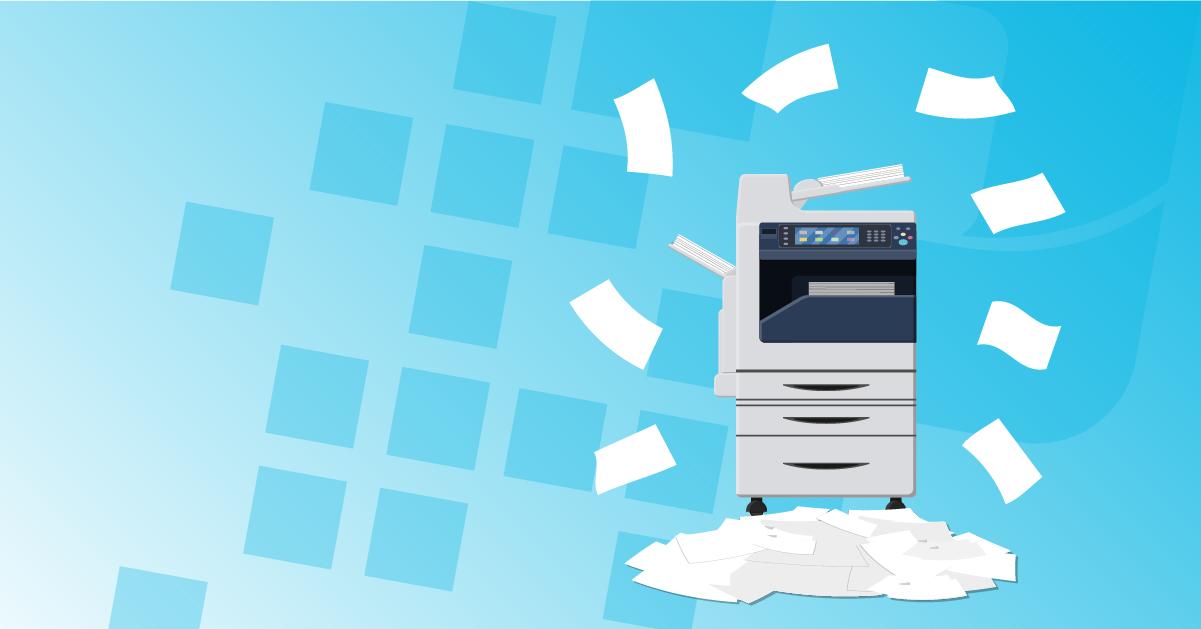 Printer SO-01